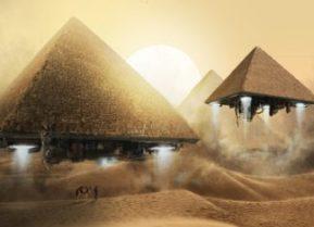 Creative_Wallpaper_Flying_pyramids_035386_-324x235