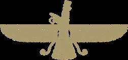 logo annunaki