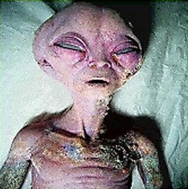 extraterrestre-fotos02