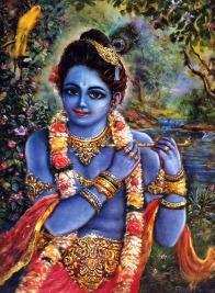 Sri_Krishna_large