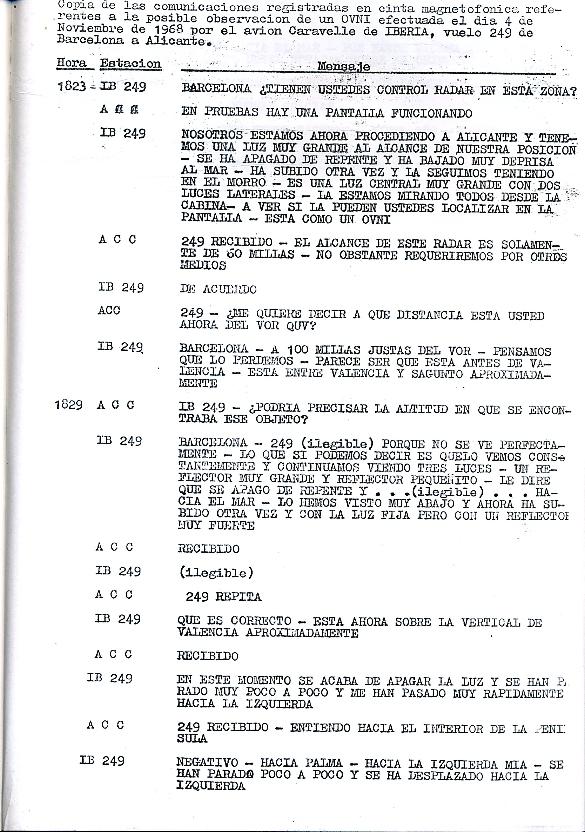 valencia-sagunto-2