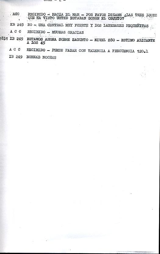 valencia-sagunto-3