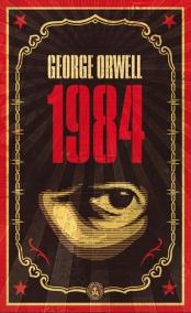 1984f