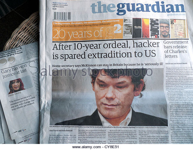 computer-hacker-gary-mckinnon-allowed-to-remain-in-the-uk-on-the-front-cy8e51